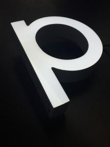 Trimless-new-products--P-dark